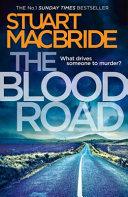 Logan Mcrae, V.11 - Blood Road