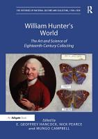 William Hunter s World PDF