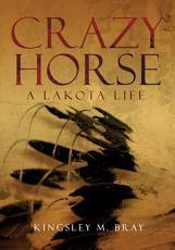 Crazy Horse PDF