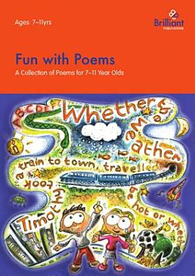 Fun with Poems PDF