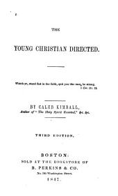 The Young Christian Directed