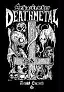 Schwedischer Death Metal PDF