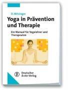 Yoga in Pr  vention und Therapie PDF