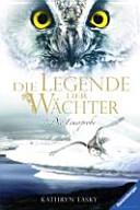 Die Legende der W  chter 06  Die Feuerprobe PDF