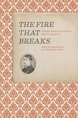 The Fire That Breaks PDF