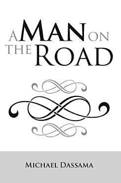 A Man on the Road PDF