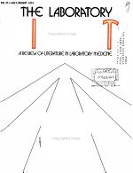 The Laboratory Digest PDF