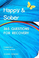 Happy and Sober PDF