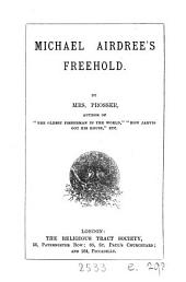 Michael Airdree's freehold