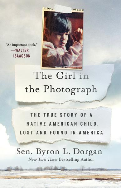 Download The Girl in the Photograph Book
