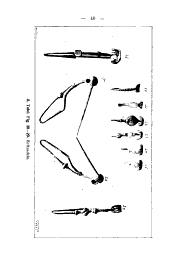Jahresbericht des Historischen museums in Bern