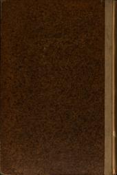 ספר תשובות דונש בן לברט: ʿim hakhraʿot rabenu Yaʿaḳov Tam mi-baʿale ha-tosafot. Ṿe-hu ḥeleḳ sheni le-sefer maḥberet Menaḥem ...