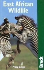 East African Wildlife