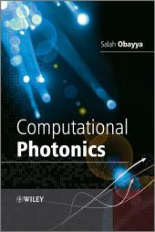 Computational Photonics