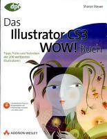 Adobe Illustrator CS3 WOW  Book PDF