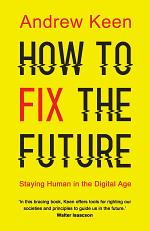 How to Fix the Future