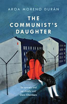 The Communist s Daughter