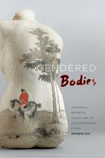 Gendered Bodies