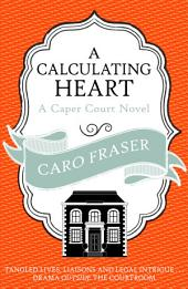 A Calculating Heart