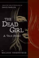 Download The Dead Girl Book