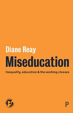 Miseducation PDF