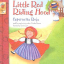 Little Red Riding Hood Caperucita Roja PDF