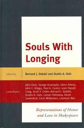 Souls With Longing Book PDF