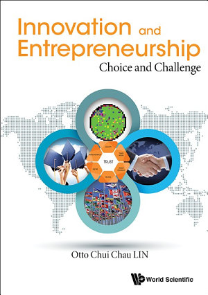 Innovation And Entrepreneurship  Choice And Challenge