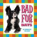 Bad Fur Days PDF