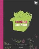 Greenbox PDF