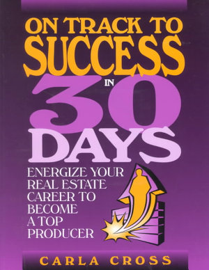 On Track to Success in 30 Days