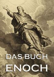 Das Buch Enoch PDF