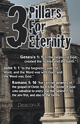 3 Pillars For Eternity PDF
