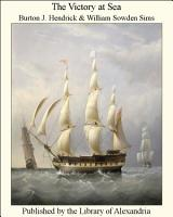 The Victory at Sea PDF