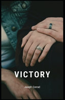 Victory [Annotated]