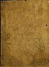 Menologio di pie memorie d'alcuni religiosi della Compagnia di Gesù raccolte dal padre Giuseppe Antonio Patrignani della medesima Compagnia, e distribuite per quei giorni dell'anno, ne' quali morirono. Dall'anno 1538 sino all'anno 1728. Tomo primo [-quarto]: Tomo primo, che contiene gennajo, febbrajo, e marzo, Volume 1