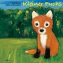 Kleiner Fuchs PDF