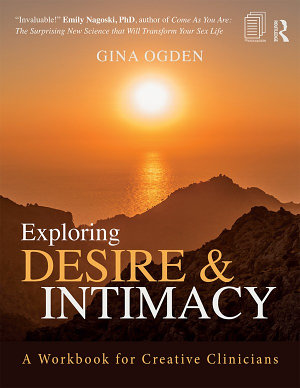 Exploring Desire and Intimacy