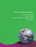 The Earth System PDF