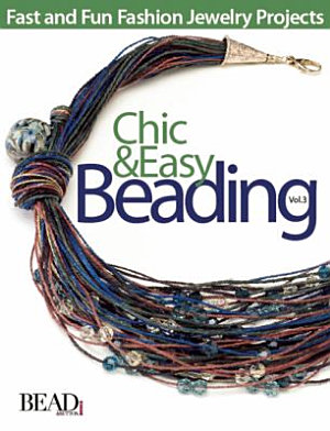 Chic and Easy Beading PDF