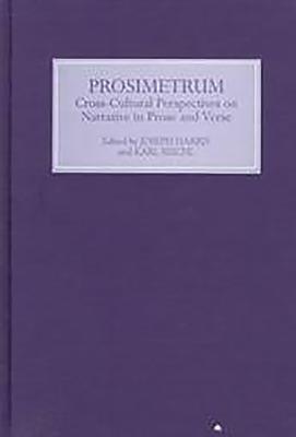 Prosimetrum PDF