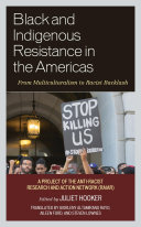 Black and Indigenous Resistance in the Americas