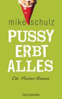 Pussy erbt alles PDF