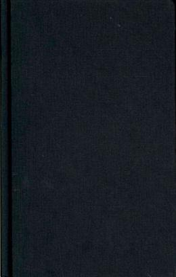 Deleuze and Theology PDF