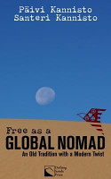 Free As a Global Nomad PDF