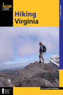 Hiking Virginia PDF