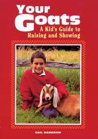 Your Goats PDF