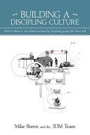 Building A Discipling Culture Book PDF