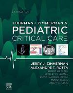 Fuhrman & Zimmerman's Pediatric Critical Care E-Book