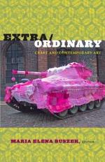Extra/Ordinary